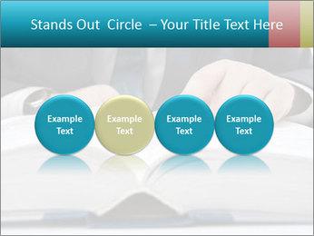 0000077897 PowerPoint Templates - Slide 76