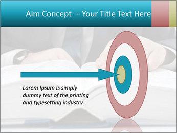 0000077897 PowerPoint Template - Slide 83