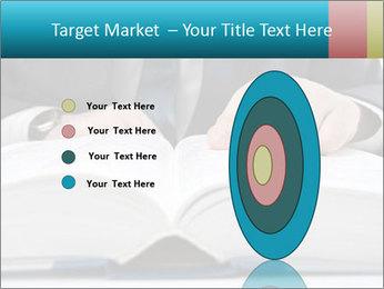 0000077897 PowerPoint Templates - Slide 84