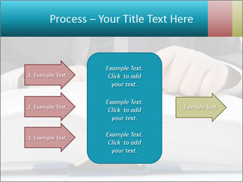 0000077897 PowerPoint Templates - Slide 85