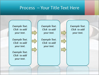 0000077897 PowerPoint Template - Slide 86
