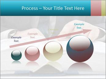 0000077897 PowerPoint Template - Slide 87
