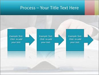 0000077897 PowerPoint Template - Slide 88