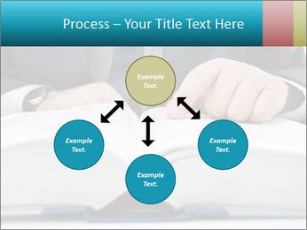 0000077897 PowerPoint Template - Slide 91