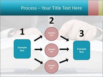 0000077897 PowerPoint Templates - Slide 92