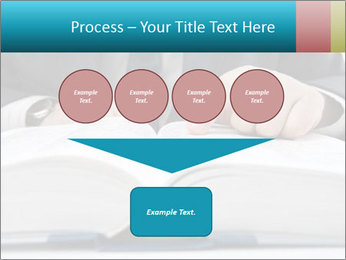 0000077897 PowerPoint Template - Slide 93