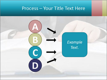 0000077897 PowerPoint Templates - Slide 94