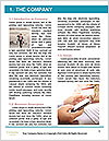 0000077897 Word Template - Page 3