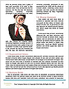 0000077897 Word Template - Page 4