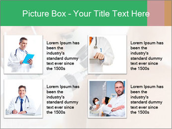 0000077898 PowerPoint Templates - Slide 14