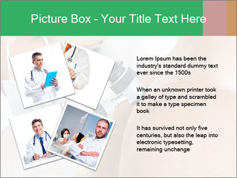 0000077898 PowerPoint Templates - Slide 23