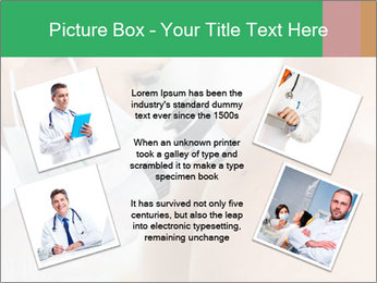 0000077898 PowerPoint Templates - Slide 24