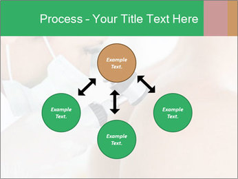 0000077898 PowerPoint Templates - Slide 91