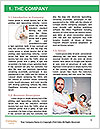 0000077898 Word Templates - Page 3