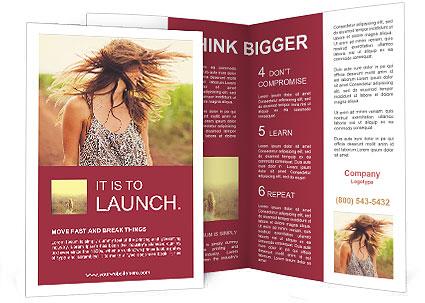 0000077899 Brochure Templates