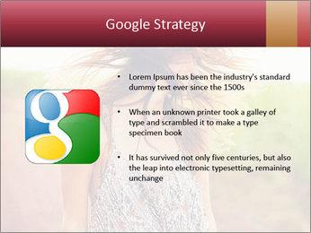 0000077899 PowerPoint Template - Slide 10
