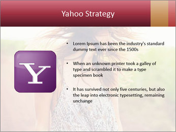 0000077899 PowerPoint Template - Slide 11
