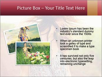 0000077899 PowerPoint Template - Slide 20