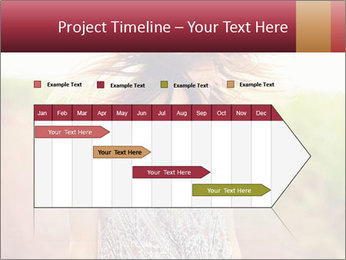 0000077899 PowerPoint Template - Slide 25
