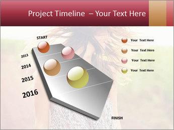 0000077899 PowerPoint Template - Slide 26