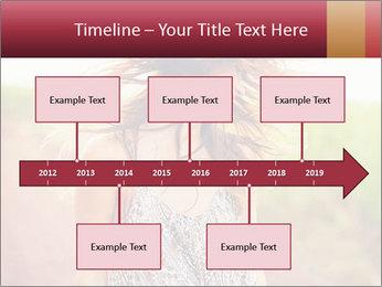 0000077899 PowerPoint Template - Slide 28