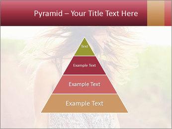 0000077899 PowerPoint Template - Slide 30