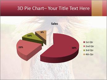 0000077899 PowerPoint Template - Slide 35