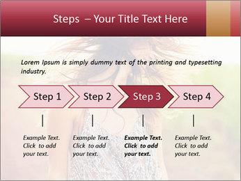 0000077899 PowerPoint Template - Slide 4