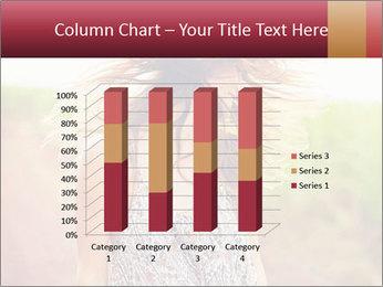 0000077899 PowerPoint Template - Slide 50