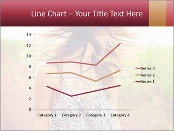 0000077899 PowerPoint Template - Slide 54