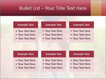 0000077899 PowerPoint Template - Slide 56