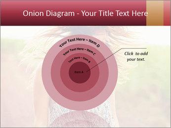 0000077899 PowerPoint Template - Slide 61