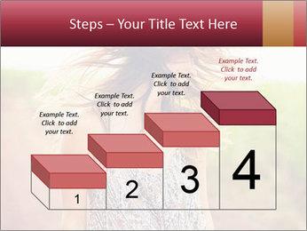 0000077899 PowerPoint Template - Slide 64