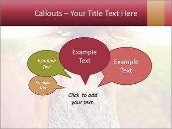 0000077899 PowerPoint Template - Slide 73