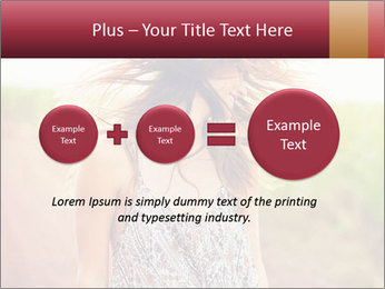 0000077899 PowerPoint Template - Slide 75