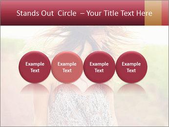 0000077899 PowerPoint Template - Slide 76