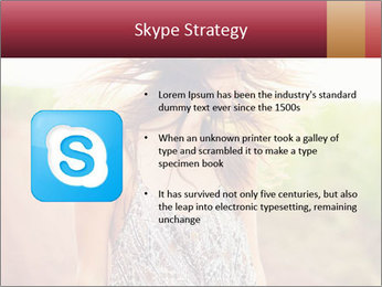 0000077899 PowerPoint Template - Slide 8