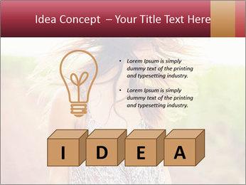 0000077899 PowerPoint Template - Slide 80