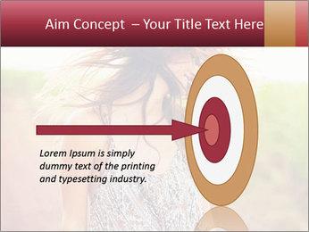 0000077899 PowerPoint Template - Slide 83