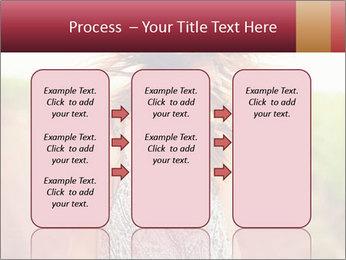 0000077899 PowerPoint Template - Slide 86