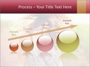 0000077899 PowerPoint Template - Slide 87