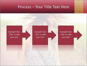 0000077899 PowerPoint Template - Slide 88