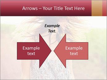 0000077899 PowerPoint Template - Slide 90