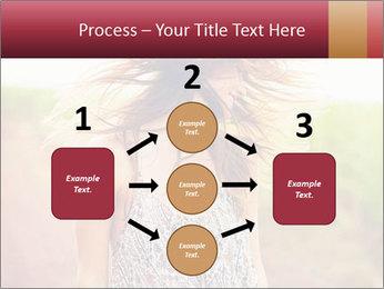 0000077899 PowerPoint Template - Slide 92