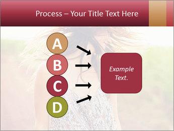 0000077899 PowerPoint Template - Slide 94