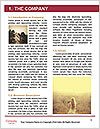 0000077899 Word Templates - Page 3