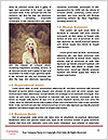 0000077899 Word Templates - Page 4