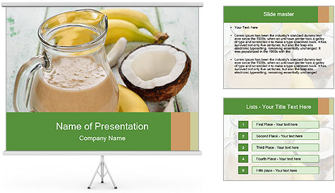 0000077900 PowerPoint Template
