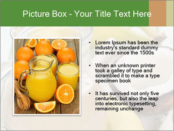 0000077900 PowerPoint Templates - Slide 13