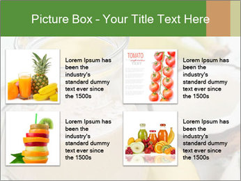 0000077900 PowerPoint Templates - Slide 14